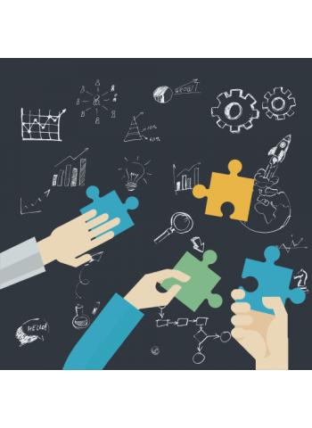 Analisi strategica e posizionamento